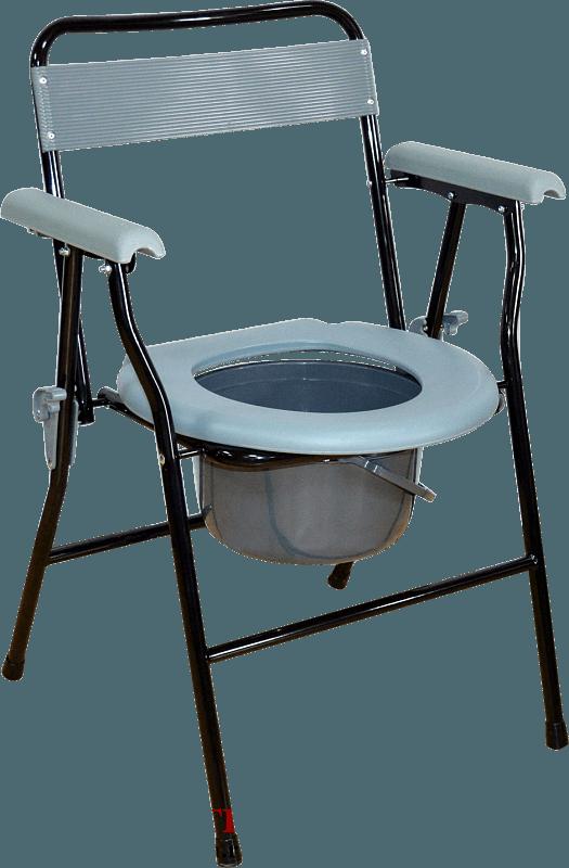 Санитарные стулья и кресла