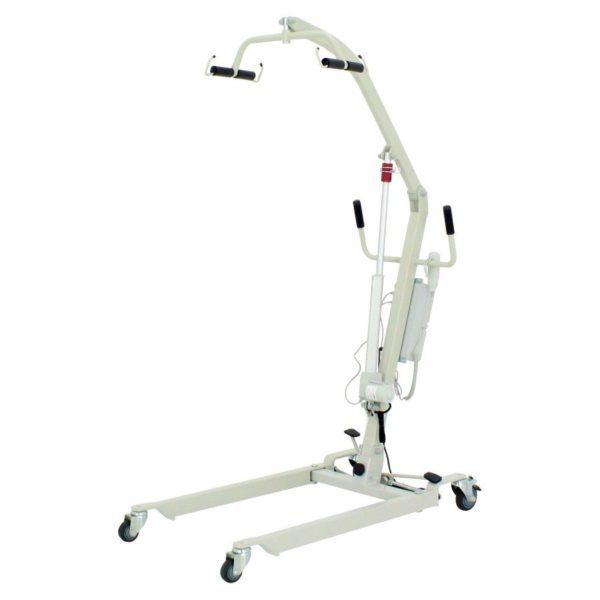 Подъемник электрический для лежачих больных (от 96 руб/сут)
