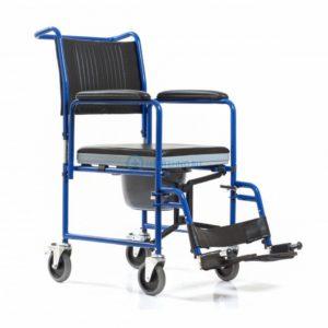 Медицинское кресло-туалет (от 9 руб/сут)