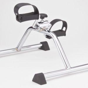Велотренажер для реабилитации простой (от 5 руб/сут)