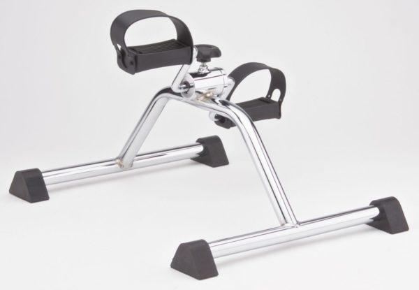 Велотренажер для реабилитации простой