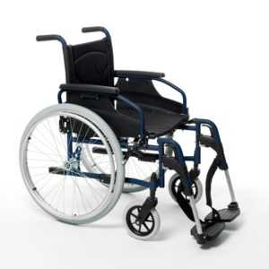 аренда инвалидного кресла