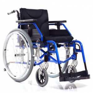 аренда инвалидных колясок