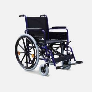 инвалидное кресло напрокат