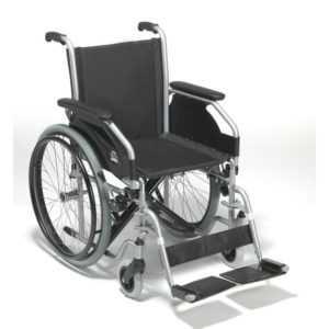 инвалидное кресло прокат