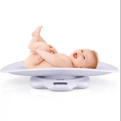 Весы детские до 20 кг (от 3 руб/сут)
