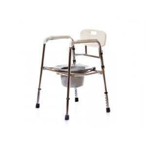 Кресло-туалет RPM68092 (от 6 руб/сут)