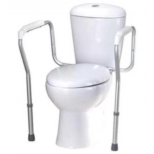 Поручень для туалета RPM 67030 (от 7 руб/сут)
