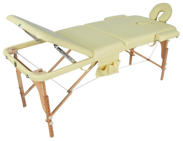 Стол массажный переносной МЕД-МОС JF-AY01 (PW3.20.10A) (от 20 р/сут)
